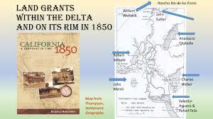 Temperance River State Park Map Delta Narratives Pt 2 Stitching A River Culture Trade
