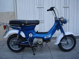 moto jincheng 70 cc 1700 buenos aires moto scooter