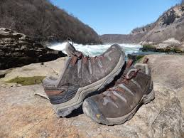 review of the keen gypsum hiking boot skyaboveus