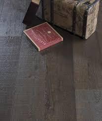 d m flooring terrazzo royal oak maison dmroma 05 hardwood