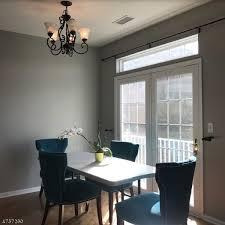 The Chandelier Belleville Nj Home For Sale At 1005 Cunningham Ct In Belleville Twp Nj For