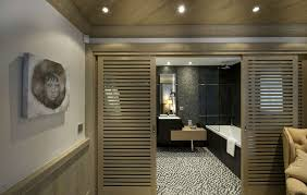 cave bathroom ideas bathroom design ideas cave bathroom designs