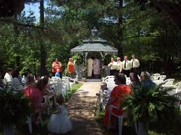 wedding chapels in tennessee a countryside wedding chapel