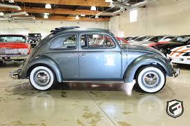 volkswagen brunei 1954 volkswagen beetle fusion luxury motors