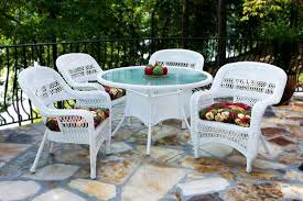 Outdoor Furniture For Sale Perth - resin wicker patio furniture sets u2014 all home design solutions