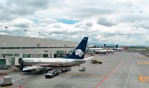 New York is it safe to travel to mexico images New flights between the us and mexico jpg