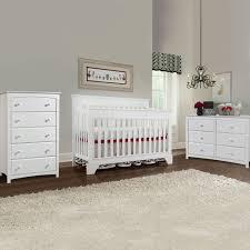 hampton convertible crib buy delta children universal 6 drawer dresser white shop every