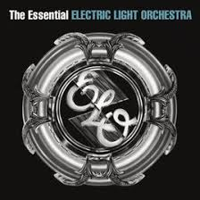 electric light orchestra ticket to the moon the essential electric light orchestra by electric light orchestra