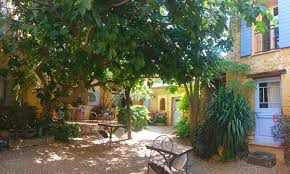 luberon chambre d hote chambres d hotes provence chambre