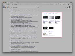 how to advertise on google u2013 nicolas nemni u2013 medium