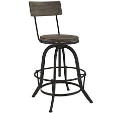 Kitchen Island Chairs Or Stools Bar Stools Kitchen Island Chairs Wooden Stool Bar Stools With