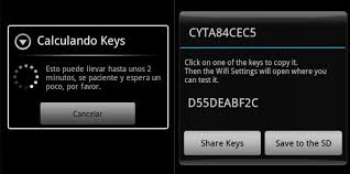 router keygen apk router keygen 3 3 0 decipher wifi key from your android