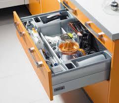 kitchen drawer organizing ideas kitchen drawer original home designs