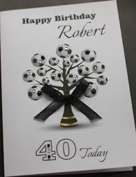 innovative and creative online birthday greeting cards
