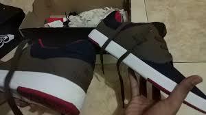 Sepatu Dc unboxing test sepatu dc plaza tc s tl mantap banget