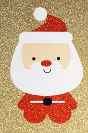 cute christmas designs by pango productions