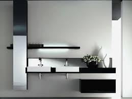 Bathroom Vanities Online Discount Bathroom Vanities Canada