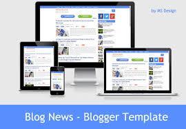 ms design free blogger templates 2017