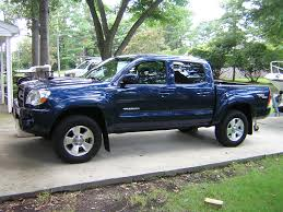 toyota tacoma extended cab used for sale 07 toyota tacoma cab prerunner the hull