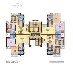 minecraft castle floor plans matrixhits