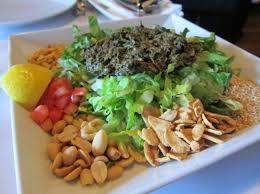 cuisine et voyage a guide to burmese cuisine burmese cuisine and voyage