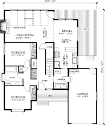 vacation home plans vacation home floor plans family home plan mountain cabin house