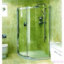 Cleaning Glass Shower Doors With Vinegar Shower Remarkable Clear Shower Doors Images Inspirations Door