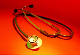 insurance seasons natural healthcare