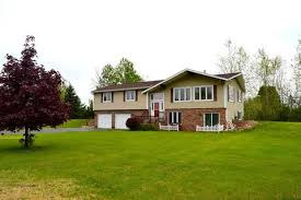 home design district hartford 28 1714 dr hartford wi 28 photos mls 1586016 movoto