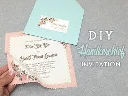 design own wedding invitation uk make homemade wedding invitations zoolook me