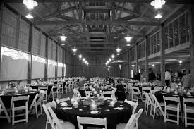 Wedding Barns In Missouri St Louis Barn Wedding Venues U2014 Haue Valley We Look Forward To