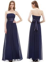 blue bridesmaid dresses blue bridesmaid dress 2016