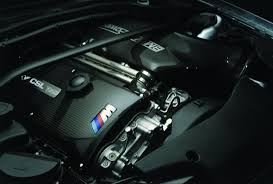 Bmw M3 Horsepower - bmw m3 u0027s 3 2 liter straight six engine comes to an end