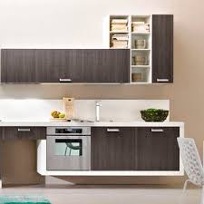 Wallmounted Base Cabinet All Architecture And Design - Wall mounted kitchen cabinets