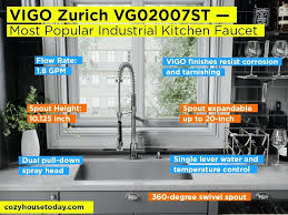peerless kitchen faucets reviews vigo kitchen faucet reviews peerless kitchen faucets at walmart