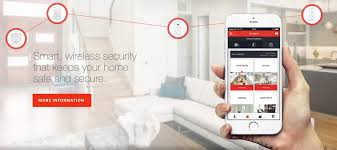 My Total Connect Comfort Login Smart Thermostats And Security From Honeywell Honeywell Get