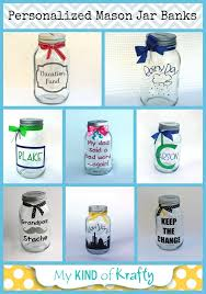 108 best candy cookie jar gifts images on pinterest jar gifts