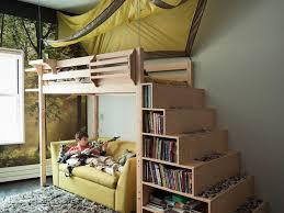 Bookcases And Storage Kids Room Kids Room Fascinating Bookshelf For Design Corner