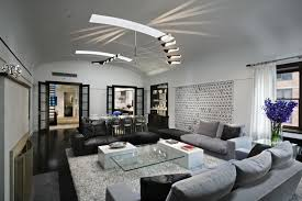 tribeca loft living room grade new york grade apartments