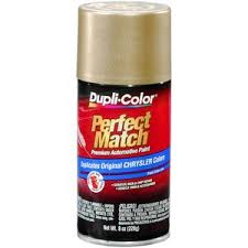 duplicolor paint scratch fix bcc0383 read reviews on