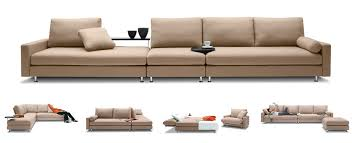 The Ultimate In Modular Lounges Steel Framed Beautifully Made - Sofa bed modular lounge 2