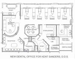 rmc residence hall prices business floor plan software b cmerge