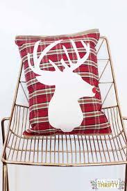 252 best images about bedding on pinterest ralph lauren bed