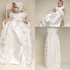 catholic baptism dresses 10 best baby and boys christening gowns images on