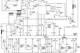 1992 llv wiring diagram 1992 wiring diagrams