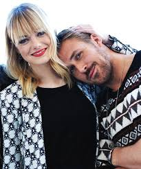 emma stone e ryan gosling film insieme 86 best celebrity crush images on pinterest actresses beautiful