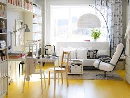 bright floor l for living room perfect bright floor l for living room justhomeit com