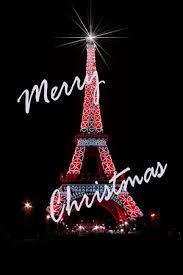 eiffel tower christmas lights light writer images christmas cards lighted eiffel tower christmas