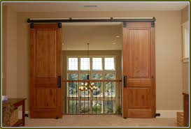 Slidding Closet Doors Remarkable Design Wood Sliding Closet Doors Impressive Idea Wooden