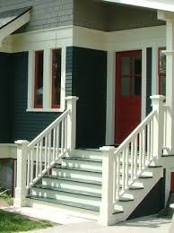 18 best true colors images on pinterest exterior paint colors